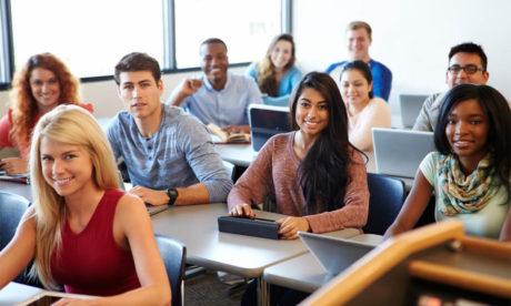 Classroom Management Training for Teachers