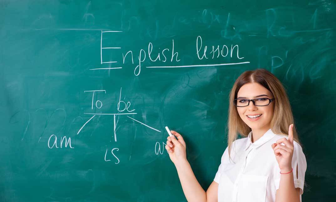 ESL Teaching Diploma